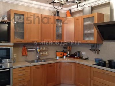 5-комнатный дом, 320 м², 4 сот., проспект Достык за 260 млн 〒 в Алматы, Медеуский р-н — фото 19