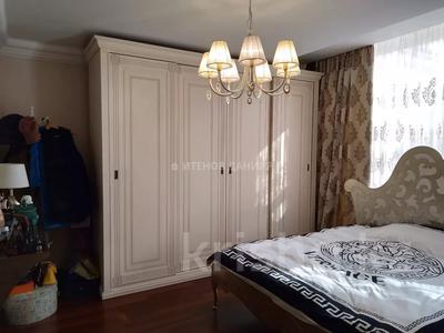 5-комнатный дом, 320 м², 4 сот., проспект Достык за 260 млн 〒 в Алматы, Медеуский р-н — фото 20