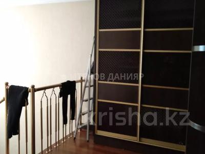 5-комнатный дом, 320 м², 4 сот., проспект Достык за 260 млн 〒 в Алматы, Медеуский р-н — фото 25