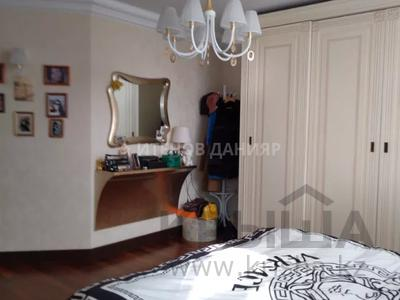 5-комнатный дом, 320 м², 4 сот., проспект Достык за 260 млн 〒 в Алматы, Медеуский р-н — фото 4