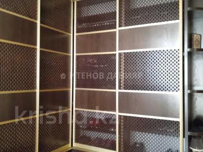 5-комнатный дом, 320 м², 4 сот., проспект Достык за 260 млн 〒 в Алматы, Медеуский р-н — фото 27