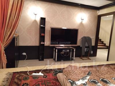 5-комнатный дом, 320 м², 4 сот., проспект Достык за 260 млн 〒 в Алматы, Медеуский р-н — фото 3