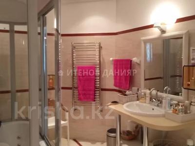 5-комнатный дом, 320 м², 4 сот., проспект Достык за 260 млн 〒 в Алматы, Медеуский р-н — фото 5