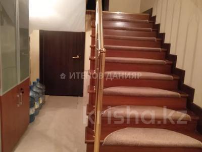 5-комнатный дом, 320 м², 4 сот., проспект Достык за 260 млн 〒 в Алматы, Медеуский р-н — фото 6