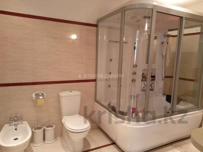 5-комнатный дом, 320 м², 4 сот., проспект Достык за 260 млн 〒 в Алматы, Медеуский р-н — фото 7