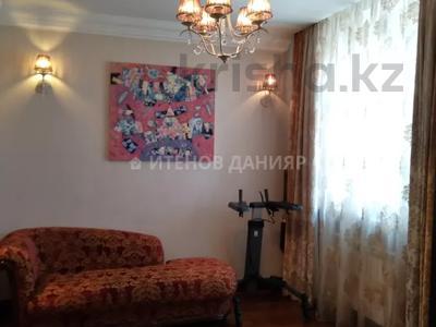 5-комнатный дом, 320 м², 4 сот., проспект Достык за 260 млн 〒 в Алматы, Медеуский р-н — фото 8