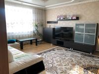 7-комнатный дом, 528 м², 10 сот., Ташенова за 93 млн 〒 в Кокшетау