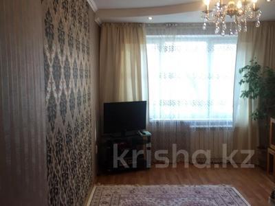 3-комнатная квартира, 66 м², 2/5 этаж, Айманова — Богенбай батыра за 33 млн 〒 в Алматы, Алмалинский р-н