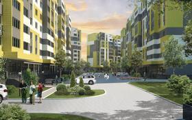 3-комнатная квартира, 85.66 м², мкр Нурсая, мкрн Нурсая 11 за ~ 19.7 млн 〒 в Атырау, мкр Нурсая