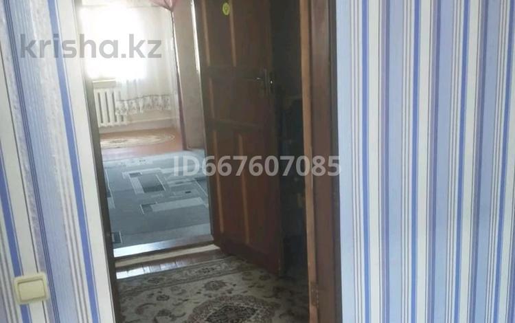 5-комнатный дом на длительный срок, 120 м², 5 сот., Кайназар Батыра за 130 000 〒 в Каскелене