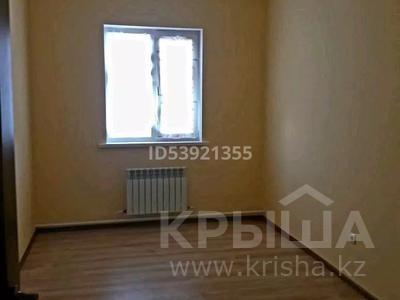 4-комнатный дом, 132 м², 8.3 сот., Еркин кала 17а — 6-й проезд за 16 млн 〒 в Атырау — фото 4