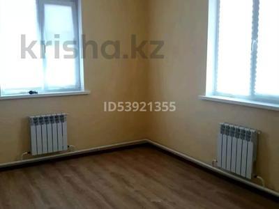 4-комнатный дом, 132 м², 8.3 сот., Еркин кала 17а — 6-й проезд за 16 млн 〒 в Атырау — фото 5
