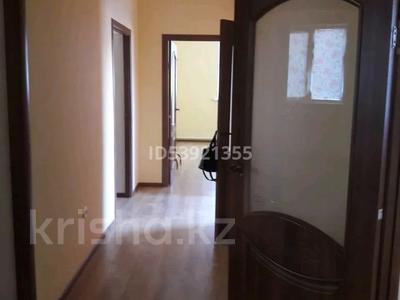 4-комнатный дом, 132 м², 8.3 сот., Еркин кала 17а — 6-й проезд за 16 млн 〒 в Атырау — фото 6