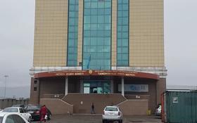 Склад продовольственный 1.38 соток, Ахметова 51 — Закарпатская за 44 млн 〒 в Алматы, Турксибский р-н