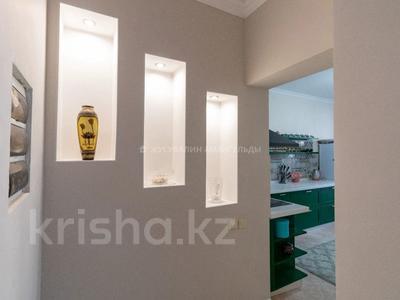 2-комнатная квартира, 90 м², 4/13 этаж, Достык 13/3 за 37 млн 〒 в Нур-Султане (Астана), Есиль р-н — фото 3