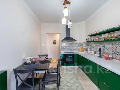 2-комнатная квартира, 90 м², 4/13 этаж, Достык 13/3 за 37 млн 〒 в Нур-Султане (Астана), Есиль р-н — фото 4