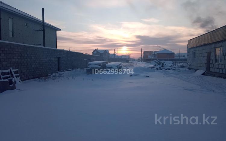 Участок 10 соток, Исатай батыра 37 за 20 млн 〒 в Нур-Султане (Астана), Есиль р-н
