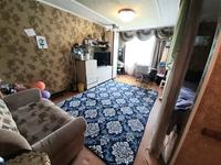 1-комнатная квартира, 34 м², 5/5 этаж, Утепова 31/3 за 11.7 млн 〒 в Усть-Каменогорске