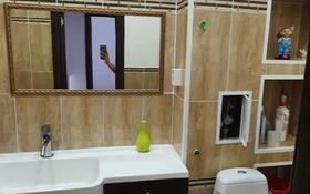 1-комнатная квартира, 42.1 м², 1/12 этаж помесячно, Камзина 41/1 за 130 000 〒 в Павлодаре