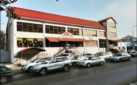 Здание, Мадели кожа 37 — Байтурсынова площадью 900 м² за ~ 1.4 млн 〒 в Шымкенте, Аль-Фарабийский р-н