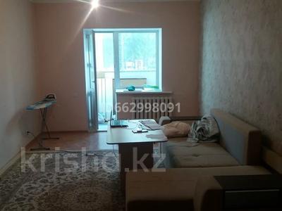 3-комнатная квартира, 90 м², 1/9 этаж, Акмешет 11 — Керей Жанибек хандары за 34 млн 〒 в Нур-Султане (Астана), Есиль р-н