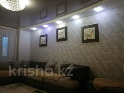 2-комнатная квартира, 55 м², 15/17 этаж, Богенбай батыра 56 за 18 млн 〒 в Нур-Султане (Астана), р-н Байконур — фото 3