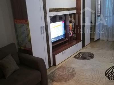 2-комнатная квартира, 55 м², 15/17 этаж, Богенбай батыра 56 за 18 млн 〒 в Нур-Султане (Астана), р-н Байконур — фото 4