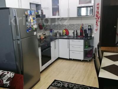 2-комнатная квартира, 55 м², 15/17 этаж, Богенбай батыра 56 за 18 млн 〒 в Нур-Султане (Астана), р-н Байконур — фото 7