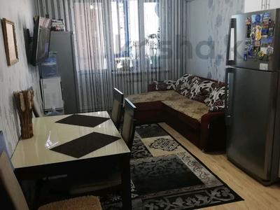 2-комнатная квартира, 55 м², 15/17 этаж, Богенбай батыра 56 за 18 млн 〒 в Нур-Султане (Астана), р-н Байконур — фото 8