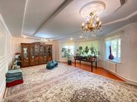 5-комнатный дом, 166 м², 9 сот., Жанкожа батыр 80 за 20 млн 〒 в