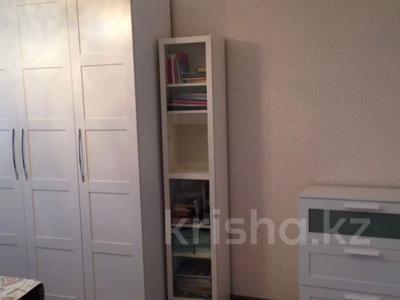 2-комнатная квартира, 75 м², 4/9 этаж помесячно, Сары арка — Сатпаева за 165 000 〒 в Атырау