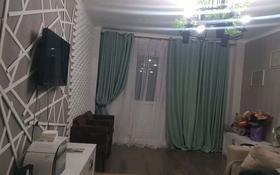 1-комнатная квартира, 42 м², 8/10 этаж, Райымбека 481/1 — Саина за 18 млн 〒 в Алматы, Алатауский р-н