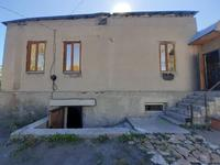 9-комнатный дом, 395 м², 10 сот., Пищевая 73 за 24.5 млн 〒 в Караганде, Казыбек би р-н
