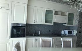 2-комнатная квартира, 77 м², 5 этаж, Туран 37/9 за 50 млн 〒 в Нур-Султане (Астана), Есиль р-н
