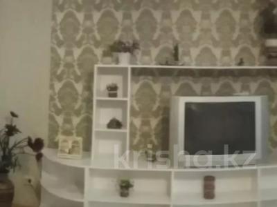 2-комнатная квартира, 54 м², 9/20 этаж по часам, Прокофьева 148 — Кулымбетова за 1 000 〒 в Алматы