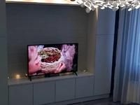 2-комнатная квартира, 67 м², 4/30 этаж на длительный срок, Аль-Фараби за 400 000 〒 в Алматы