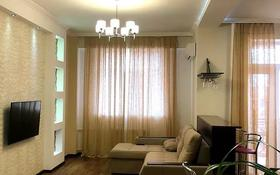 2-комнатная квартира, 70 м², 13/14 этаж помесячно, 17-й мкр 7 за 230 000 〒 в Актау, 17-й мкр