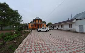 8-комнатный дом, 140 м², 40 сот., Барибаева 31 за 30 млн 〒 в Кольащах