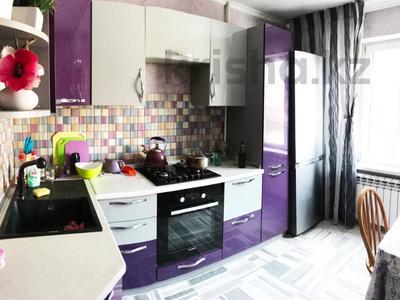 2-комнатная квартира, 52 м², 2/5 этаж, Вахтангова — Джандосова за 18.5 млн 〒 в Алматы, Бостандыкский р-н