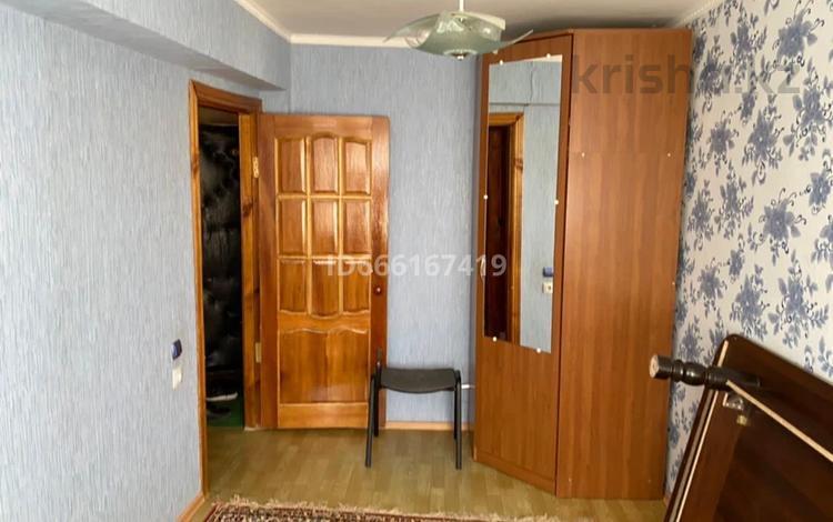 3-комнатная квартира, 62 м², 3/5 этаж, Тажибаев 23 — Ауэзова за 12 млн 〒 в