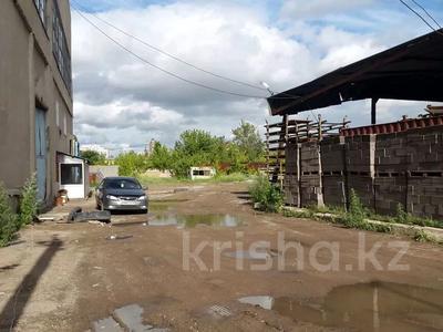Промбаза 1 га, Жанажол 17/2 за 180 млн 〒 в Нур-Султане (Астана), Сарыарка р-н