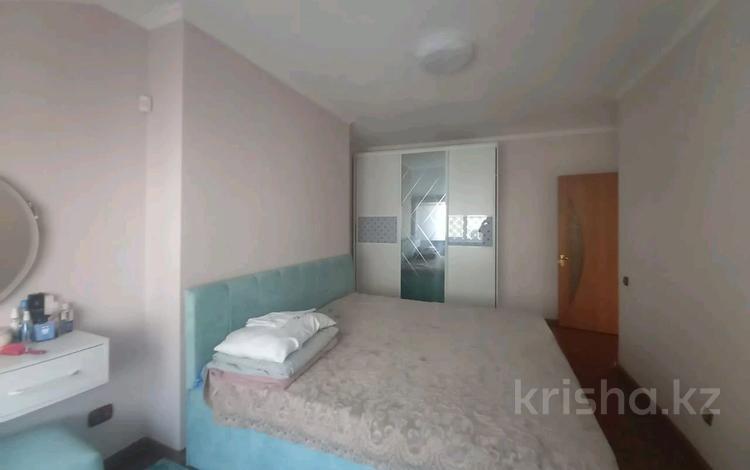 4-комнатная квартира, 166 м², 5/5 этаж, улица Саламатова — улица Байгозиева за 26 млн 〒 в Каскелене
