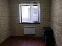 5-комнатный дом посуточно, 200 м², 6.5 сот.