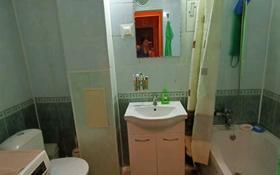 2-комнатная квартира, 50 м², 3/5 этаж, Есет батыра 95 за 11.5 млн 〒 в Актобе, мкр 5