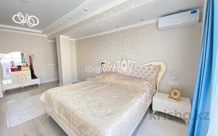 2-комнатная квартира, 60 м², 16-й мкр 63/2 за 23 млн 〒 в Актау, 16-й мкр