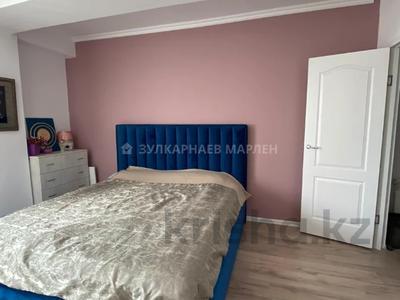 2-комнатная квартира, 67 м², 4/16 этаж, Кайыма Мухамедханова за 24.3 млн 〒 в Нур-Султане (Астана), Есиль р-н — фото 3