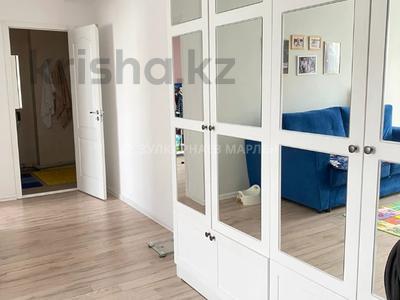2-комнатная квартира, 67 м², 4/16 этаж, Кайыма Мухамедханова за 24.3 млн 〒 в Нур-Султане (Астана), Есиль р-н — фото 4