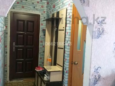 2-комнатная квартира, 40 м², 5/5 этаж посуточно, 7-й микрорайон 27 — Амангельди за 7 000 〒 в Темиртау — фото 2