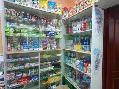 Магазин площадью 107 м², Бурова за 46 млн 〒 в Усть-Каменогорске — фото 10