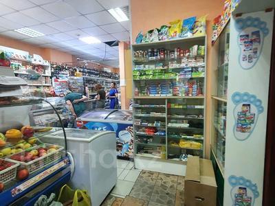 Магазин площадью 107 м², Бурова за 46 млн 〒 в Усть-Каменогорске — фото 11
